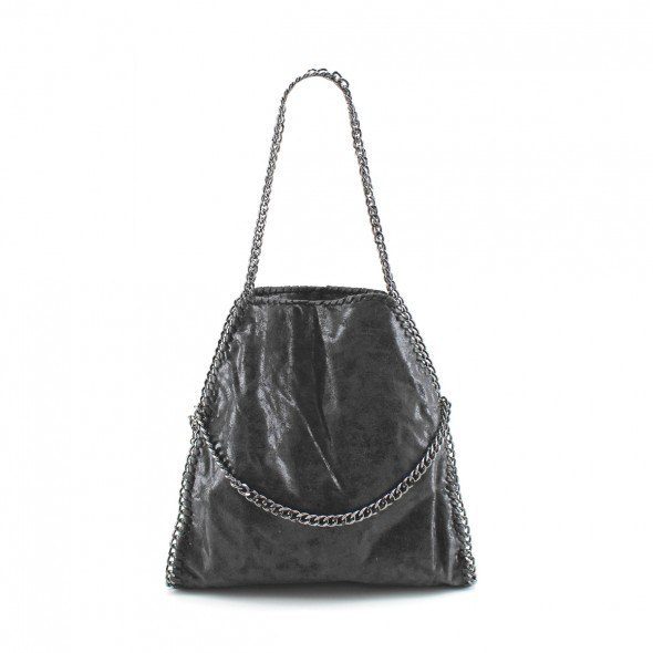 Bolso Shopper Cadena